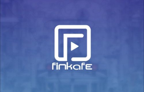Sosyal medyada yerelleşme trendinin en somut örneği: Finkafe