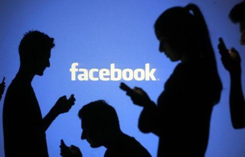 Facebook sipariş almaya başlıyor!