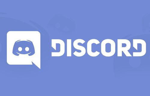 Discord'a onaylanmış sunucu özelliği geliyor!