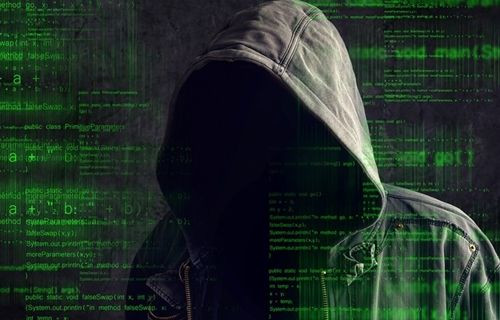 WannaCry virüsünün ardındaki ülke bakın hangisi!
