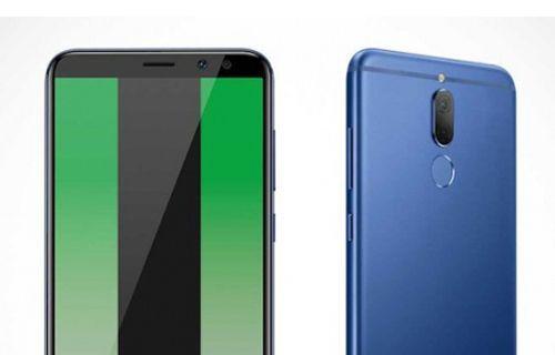 Huawei Mate 10'un AnTuTu Puanı iPhone 8'i geçti mi?