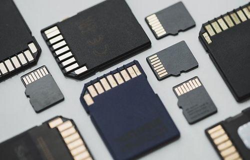 MicroSD alırken nelere dikkat etmeliyiz?