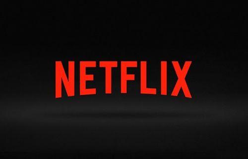 Netflix 2018'e gümbür gümbür girecek!