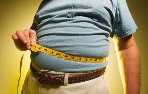 Obeziteye karşı yeni buluş bir Türk bilim insanından!
