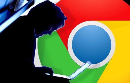 Microsoft ve Google arasındaki gerginlik büyüyor!