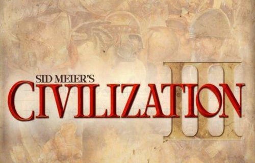 Civilization III kısa süreliğine ücretsiz!