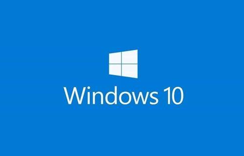 Windows 10 kullanan oyuncular artık hile yapamayacak!