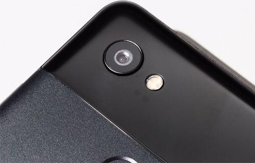Google Pixel 2, Note8 ve S8 sahipleri dertlerine doymuyorlar!
