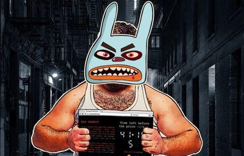 BTK'dan fidye virüsü Bad Rabbit hakkında açıklama geldi!