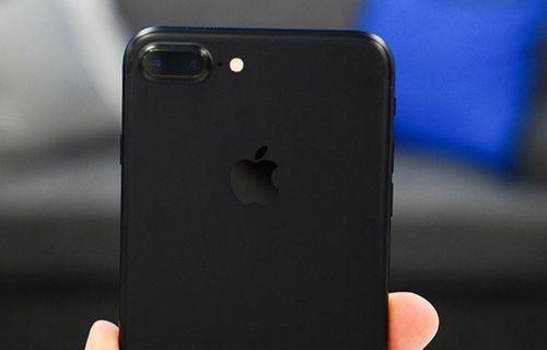 iPhone'un gizlice fotoğraf çekmesini önleyin!