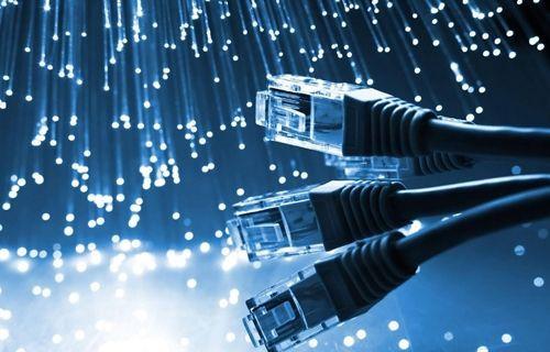 Elektronik haberleşmede tüketici hakları belirlendi!