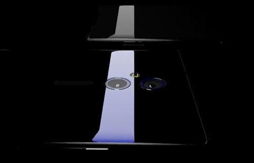 Yeni Sony Xperia modelleri nasıl olacak?