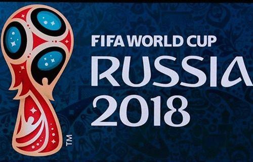 2018 Dünya Kupası 4K yayınlanacak!