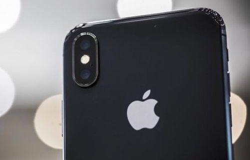 iPhone X bekleyenlere kötü haber!