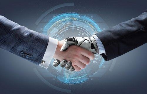 Rusya ve Çin yapay zeka konusunda iş birliği yapacak!