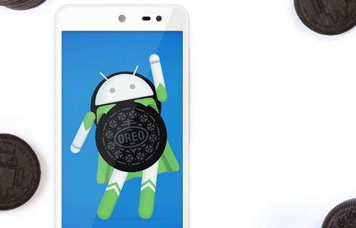 Android Oreo alacak General Mobile modelleri açıklandı!