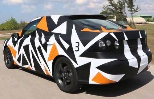 Yerli otomobili üretecek firmalar açıklandı!