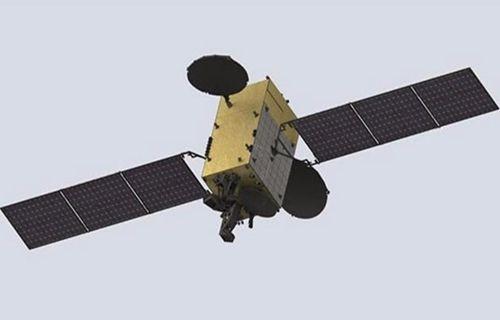 Türkiye, Türksat 6A uydusu için çalışmalara başladı!