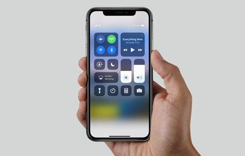 iPhone X, Türkiye'de resmi olarak satışa sunuldu!