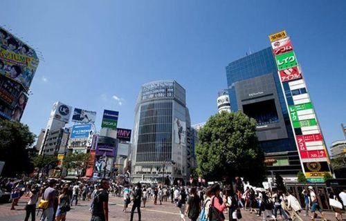 Şimdi de Japonya bir yapay zekaya vatandaşlık verdi!