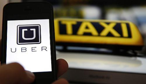 Uber, cinsel istismar ile mücadele için kolları sıvadı