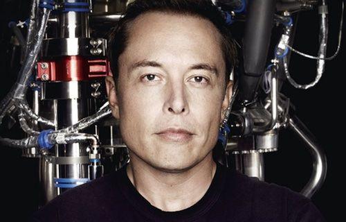 Elon Musk'tan korkutan yapay zekaya açıklaması!