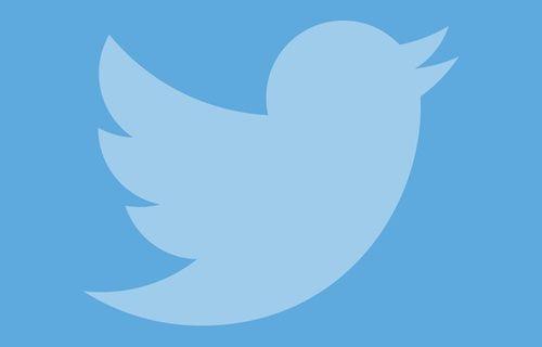 Twitter'da en çok ne konuşuldu?