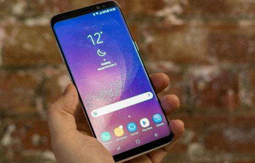 Samsung'un orta sınıf bombası A5 tüm özellikleri ortaya çıktı!