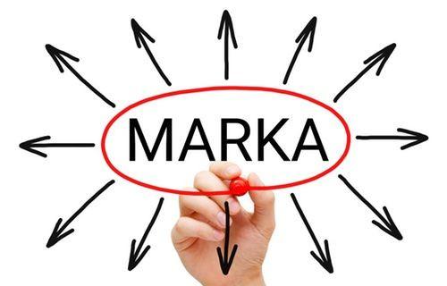 Marka tescili nedir?