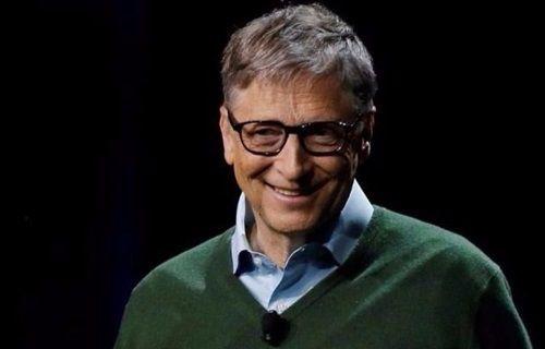 Bill Gates akıllı şehir kuracak!