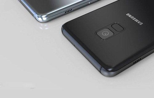 Samsung, 2018 model Galaxy A7'yi yanlışlıkla doğruladı
