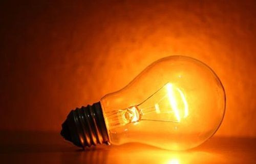General Electric, artık ampul üretmeyecek!