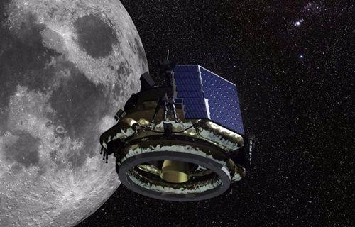 Tarihte ilk kez Ay'a özel bir şirket ayak basacak