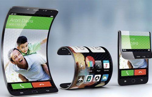 Samsung, iPhone X katili Galaxy X'i yanlışlıkla doğruladı!