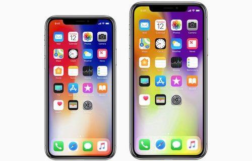 iPhone 11 nasıl olacak? (Video)