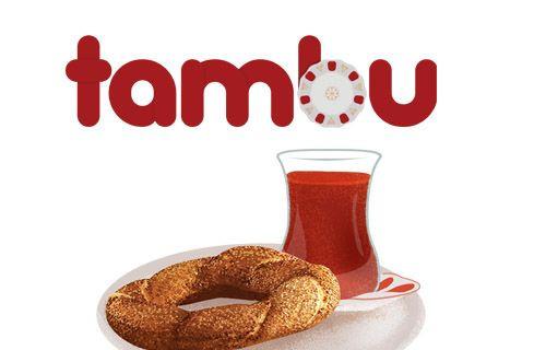 İşte Tambu'daki Türklere özel simgeler!