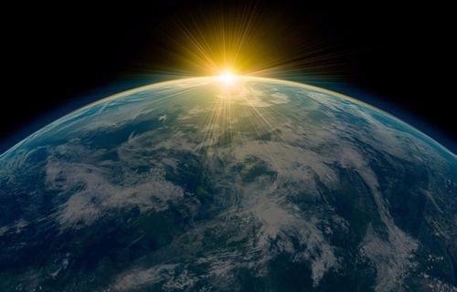 Dünyanın düzlüğünü kanıtlamak için uzaya roket gönderecek!