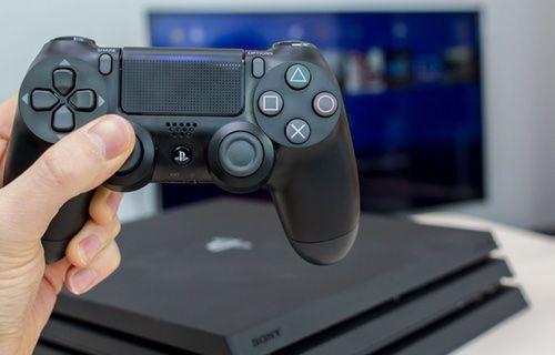 PlayStation almanın tam zamanı!