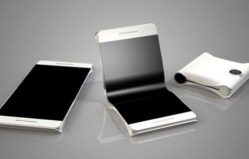 Apple'dan OLED ekran atılımı