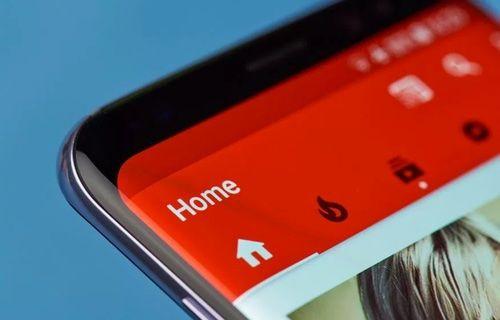 Apple, iPhone ipuçlarını gösteren yeni YouTube kanalı açtı