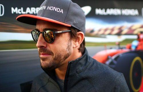 Fernando Alonso e-spor takımı kuruyor!