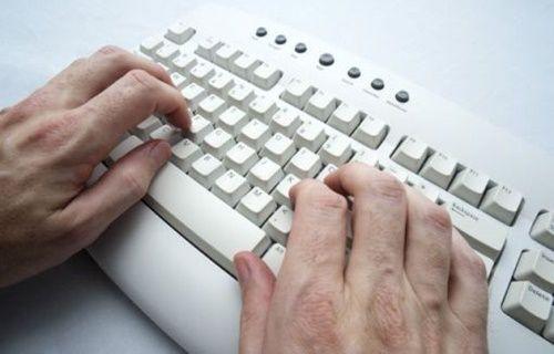 En iyi klavye hangisi?