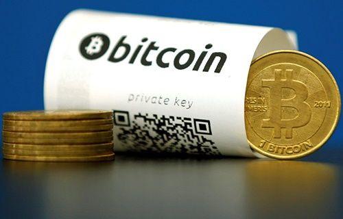 ABD'nin kararı Bitcoin'e rekor kırdırdı!
