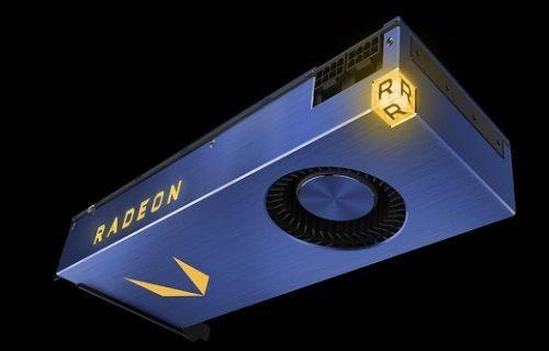 Biostar'dan AMD'ye tam destek!