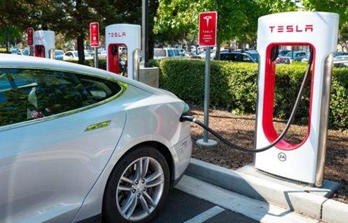 Gersan Elektrik, Tesla'yla anlaşmayı imzaladı!