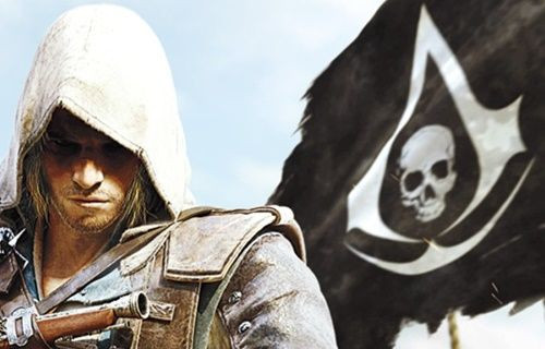 Ücretsiz Assasin's Creed fırsatı!