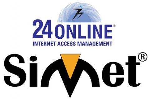 Kablolu ve kablosuz ağlarda internet erişimi denetimi ile her yerde güvenli internet