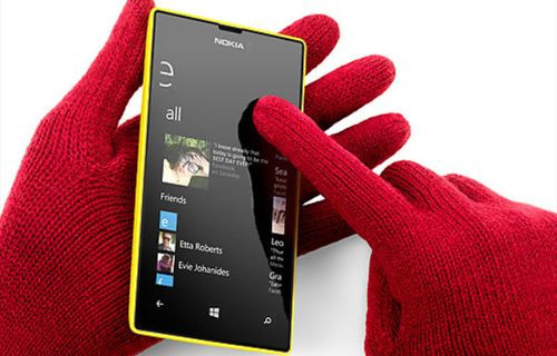 Nokia'dan HTC'ye eşek şakası