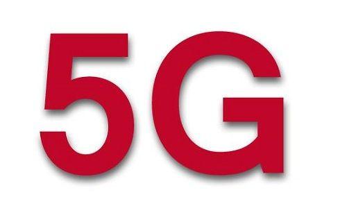 AT&T 5G testlerine başlıyor!