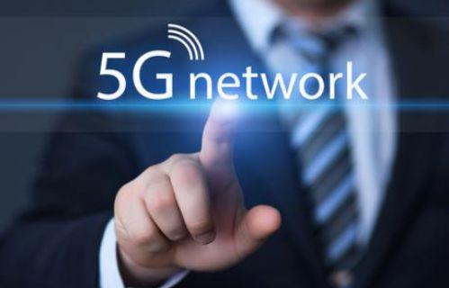 ABD 5G araştırmalarına 400 milyon dolar fon ayırdı